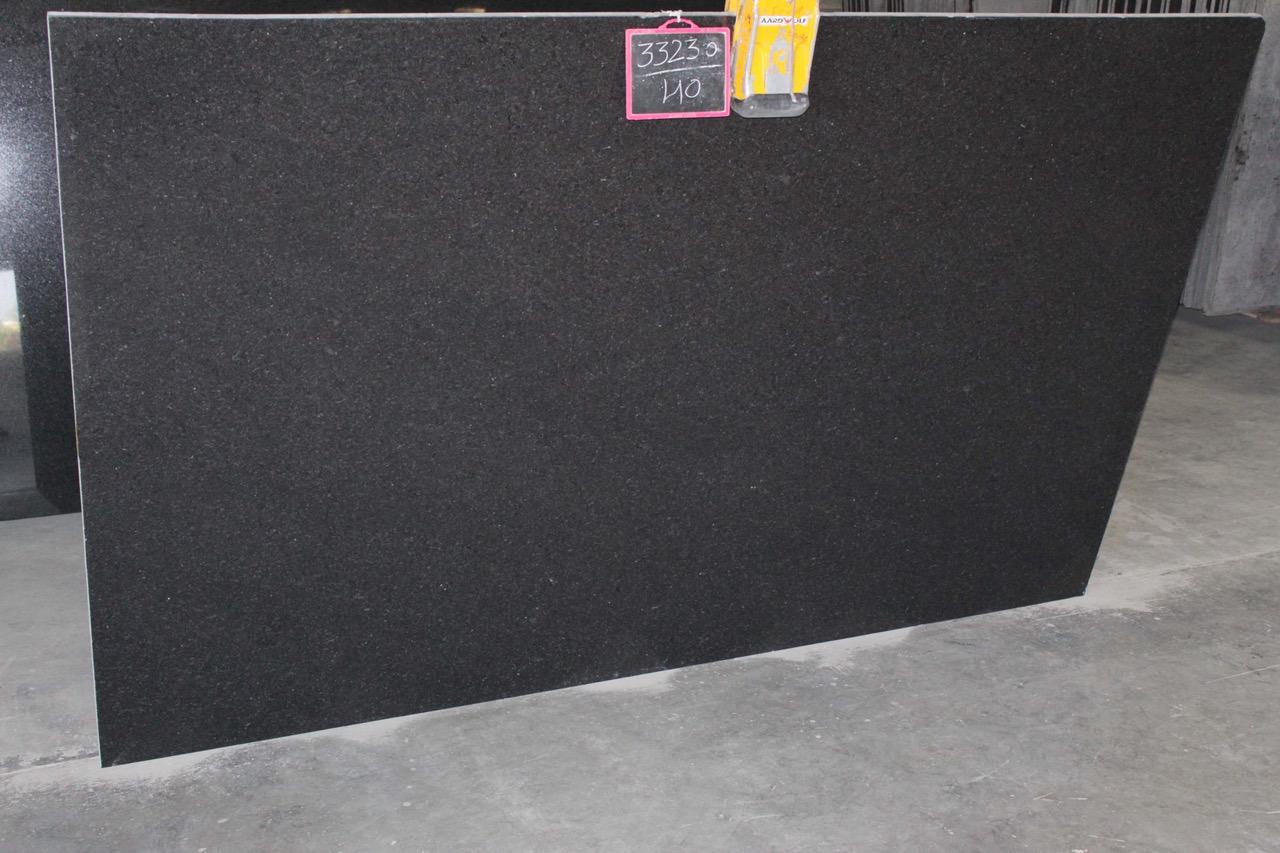 BLACK PEARL DUAL FINISH 3CM