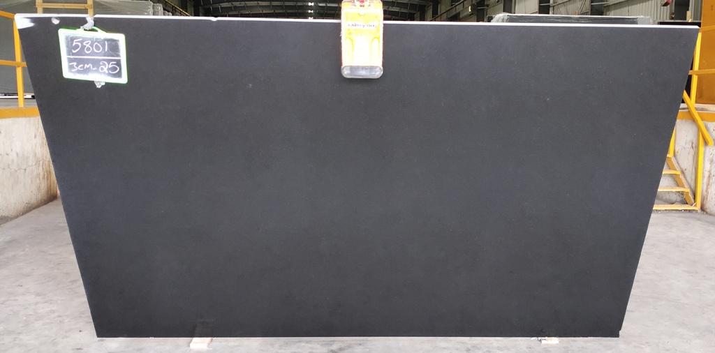 ABSOLUTE BLACK HONED 3CM